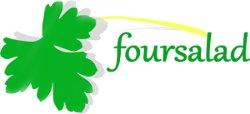 foursalad.com