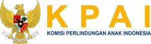 kpai.go.id