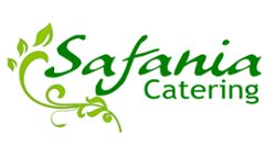 safaniacatering.com